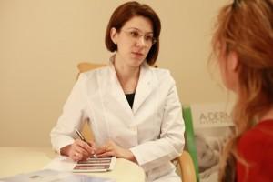 Д-р Снежана Атанасова от медицински център Атадерма-Пловдив предлага любимата процедура на холивудските звезди.