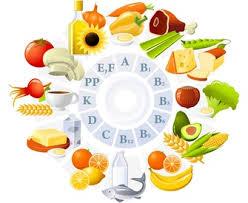 Най-успешния курс по Правилно хранене: ЗДРАВОСЛОВНО УЧИЛИЩЕ, на което обещават забавления, споделяне и много полезна информация, която ще се превърне в наш начин на живот.