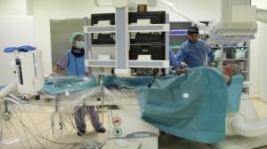 От 1 юли Здравната каса ще плаща за радиохирургия.