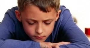 Ново генетично изследване в България при съмнение за аутизъм