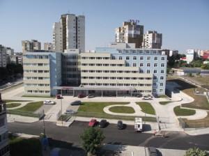 """От 15-ти юни черноморската болница """"БУРГАСМЕД"""" стартира месец на профилактиката на неврологичните заболявания."""
