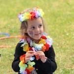 Над 2000 родители избраха КиндиРу България за развитието на децата си