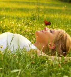 Хомеопатични предложения при летни здравни проблеми.