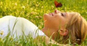 Хомеопатични предложения при летни здравни проблеми