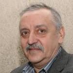 Д-р Тодор Кантарджиев съветва как да се предпазим от летните инфекции
