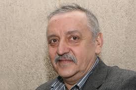 Проф. Тодор Кантарджиев със съвети как да избегнем летните инфекции