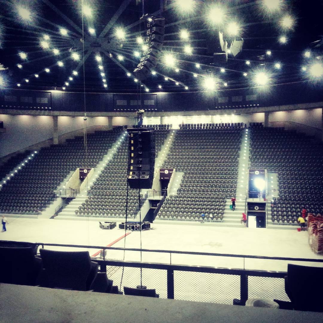 Photo of 8-часово шоу ще даде старта на  Булстрад Арена