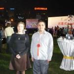 Национален турнир по Го предстои в Русе