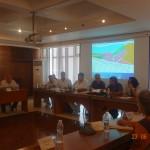 Замърсяването на въздуха – тема на публична дискусия в Русе