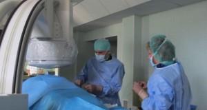 МБАЛ Медика и Онкоцентърът лекуват съвместно пациенти с чернодробни метастази