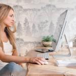 Колко точна е онлайн диагностиката?
