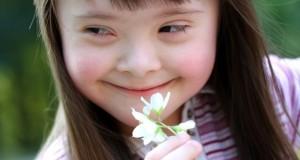 Правят фотосесия на малчугани и пораснали деца със Синдром на Даун за благотворителна изложба