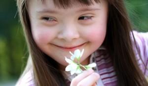 """Сдружение на родителите на деца със Синдром на Даун даде старт на нов проект наречен """"47 УСМИВКИ"""""""