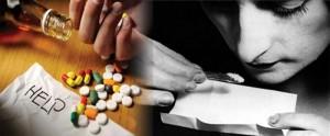 Най-хубавото място за живеене e светът без дрога, под това мото премина Международният ден за борба с наркоманиите.