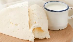 Единадесет души от град Рила са заразени с бруцелоза, след като са консумирали мляко от болни кози.