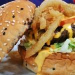 Храната в ресторантите може би не е полезна?