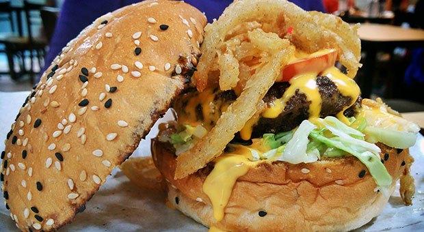 Photo of Храната в ресторантите може би не е полезна?