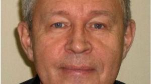 Руският световноизвестен професор и доктор по медицина Владимир Бурлев е избрал Поморие за свой втори дом.