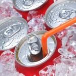 Подсладените напитки са опасни