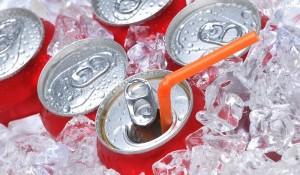 Ако пиете подсладени напитки, газирани или не, има голяма вероятност да развиете диабет тип 2.