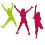 С игри и послания честват Международния ден на младежта