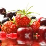 10 храни, които ни помагат да мислим по-добре