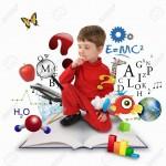Специалисти анализират – готово ли е детето за училище?