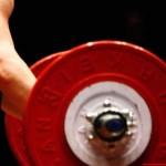 Русенец с бронз от Европейското първенство по вдигане на тежести за кадети в Швеция