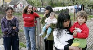 Общо 1600 майки в страната са под 16 години