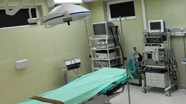 Photo of Частна хирургия в Търговище с отнет лиценз за източване на касата