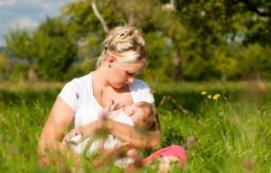 Русе и РЗИ-Русе  се включва в Световната седмица на кърменето, която се отбелязва за 23-ти пореден път в 175 страни.