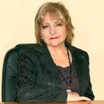 Лятото пийте топъл чай, съветва проф. Донка Байкова