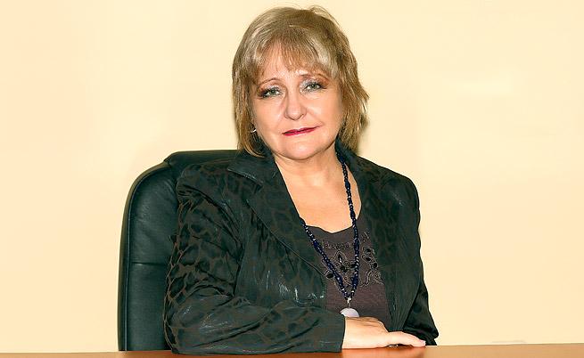 Да пием топъл чай лятото, съветва проф. Донка Байкова