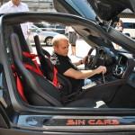 Автомобилна и картинг писта ще правят в Русе