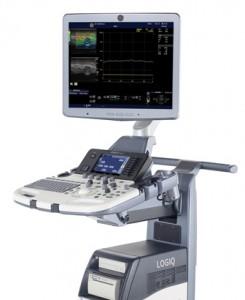 """Нова модерна ултразвукова (ехографска) апаратура, базирана на последно поколение технология заработи на територията на болница """"Пълмед""""."""