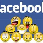 Влияе ли Facebook на самочувствието ни?