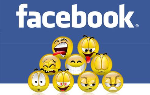Photo of Влияе ли Facebook на самочувствието ни?