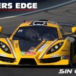 SIN CARS ще участват в PIRELLI World Challenge!