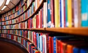 Предварителните резултати сочат, че призът за най-четящ град си оспорват Русе, Самоков, Видин, Перник и Габрово