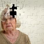 Хората с деменция ще нарастват на всеки две десетилетия