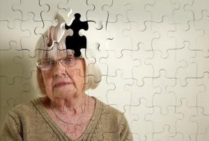 Изследователи на здравето са открили, че в момента близо 47 милиона души по света живеят с деменция, докато през 2009 г. те са били  35 милиона.