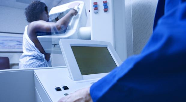 Шведи изследват емоционалната нестабилност след мамография