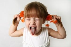 Ранната диагностика – ключ към лесното проговаряне на децата