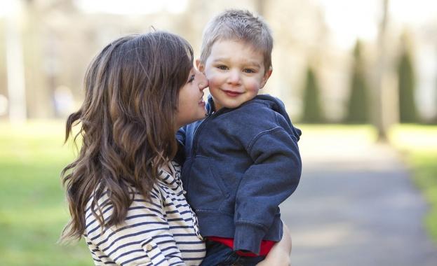 Отварят 28 центъра за деца с хронични заболявания и увреждания