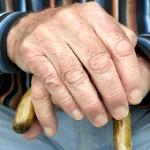 Областният управител на Русе ще подари книги на възрастни хора