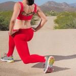Няколко неща, които трябва да знаете за упражненията по време на цикъл