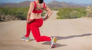 Няколко неща, които трябва да знаете за упражненията по време на цикъл.