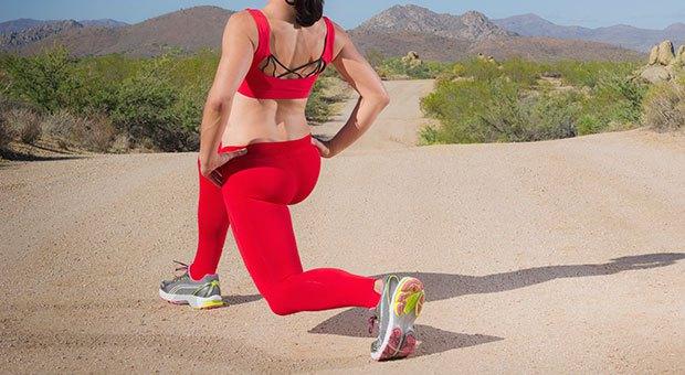 Photo of Няколко неща, които трябва да знаете за упражненията по време на цикъл