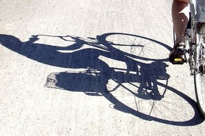 Велосипедистите ще се придвижват по-бързо