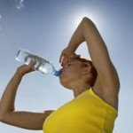 Готови ли са лекарите за медицинските последствия от жегите?